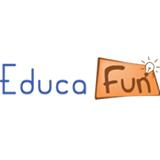 EducaFun