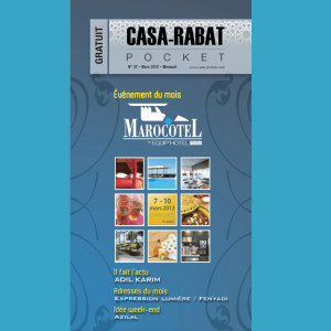 casa-rabat-pocket