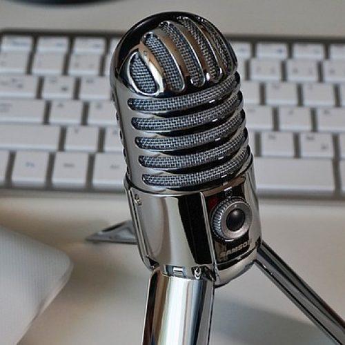 creation-podcast-slredac